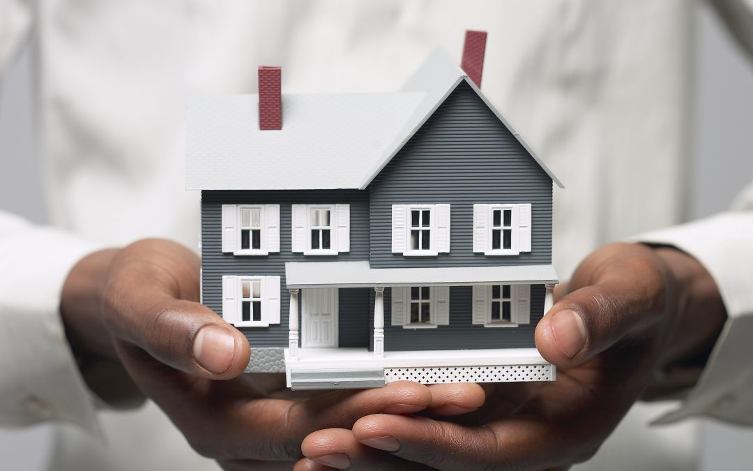 Home Insurance – Top tips to get the best quote!