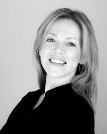 Julie Byrne QFA