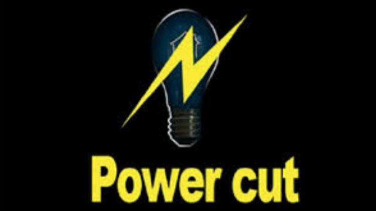 Monday 3rd December 2018 – Office will be closed due to Power Cut